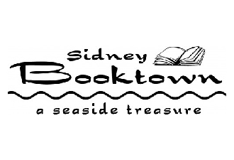 Sidney Booktown
