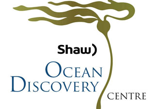 Shaw Ocean Discovery Centre